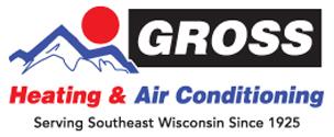 Gross-logo