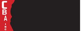 Cliff Berin Logo