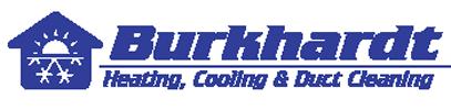 Burkhardt-logo