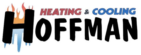 Hoffman-Logo