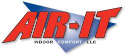 airit-Logo