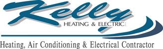 Kelly-Heating-Logo