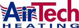 Air-Tech-Logo