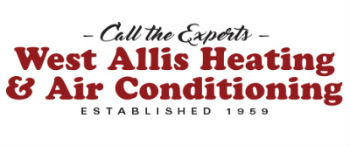 West-Allis-Heating-Logo