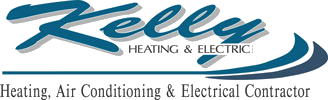 Hoffman Heating logo