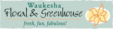 Waukesha-Floral-Logo