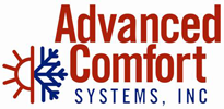 advanced-comfort-logo