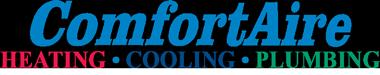 ComfortAire-logo