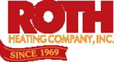 roth-heating-logo