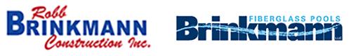 Brinkman-Logos