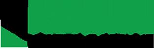 Kolenda-Logo