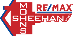 Sheehan-Mohns Group Logo